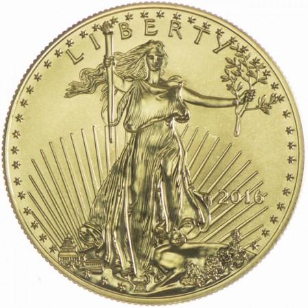 American eagle 1 troy ounce