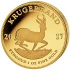 Продажба златни монети