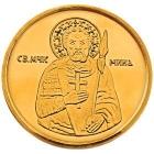 Продажба златни монети и кюлчета
